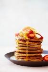 141104_LJ_Pancakes_01