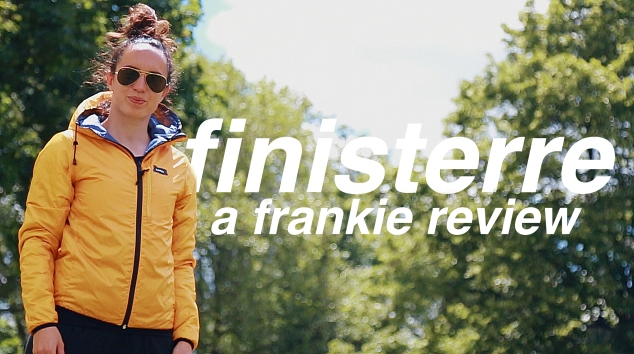 frankie_finisterre_cover